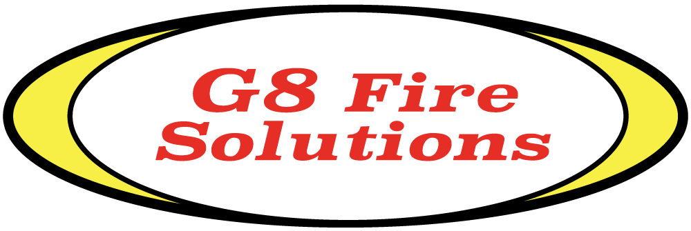 G8 Fire Solutions